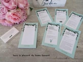 My-little-Garden-Box-mars-2017-16