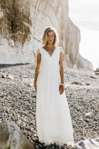 robes_de_mariee_lorafolk_collection_2019_creatrice_paris_wedding_dresses_blog_mariage_04