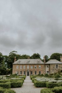 trereife-house-wedding-009