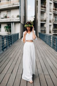Photographe ; mariage ; paris ; hiver, wedding ; photographer ; inspiration ; wedding design ; wedding planner ; event planner ; event designer ; wedding designer ; europe ; France ; provence ; http://www.unbeaujour.fr ; la mariŽe aux pieds nues ; inspiration mariage ; http://www.lamarieeauxpiedsnus.com ; queen for a day ; http://www.queenforaday.fr ; junebug weddings ; http://junebugweddings.com  ; style me pretty ; http://www.stylemepretty.com  ; brideÕs maid : bowtie ; nÏud papillon ; cŽrŽmonie la•que : hipster ; un beau jour ; de fursac ; rime arodaky ; http://www.rime-arodaky.com  ; girls and roses ; ikoniz a boy ; romance ; chanel ;  dior, ; delphine manivet ; wedding designer, wedding planner ;  http://www.pearlandgodiva.com ; http://monplusbeaujour.com ; http://lescocottesevents.com ; http://www.mymoon.fr ; http://www.andyfestival.com ; http://epousemoicocotte.com ; Fluctuat nec mergitur ; http://www.lesbandits.fr ; http://www.made-in-you.com ; wedding dress ; wedding cake ; destination wedding ; destination photographer ; ; lookslikefilm ; vsco ; fine art ; fine art wedding ; fine art mariage ; with a love like that ; http://withalovelikethat.fr ; parisian inspired ; http://www.parisianinspired.com ; la fiancŽe du panda ; http://www.lafianceedupanda.com ; bippity magazine : http://www.bippitymag.com ; http://lesdandys.com/collections/ ; colonel moutarde ; http://www.lecolonelmoutarde.com/en/bow-tie-3 ; my little paris ; my little wedding ; http://www.mylittleparis.com ; http://www.mylittle.fr/mylittlewedding/ ; save the date ; http://lorafolk.com ; http://lorafolk.com ; http://www.mauboussin.fr/fr/ ; http://row.jimmychoo.com/fr_FR/home ; barcelona , new york ; los angeles ; geneve ; san francisco ; london ; londres ; berlin ; tahiti : polynesie ; engagement ; engagement paris ; engagement session ; workshop wedding photographer ; http://www.artisevenement.fr ;  ;  La catrache ; http://lacatrache.com ; les bonnes joies ; http://lesbonnesjoies.fr/le-lieu/ ; l