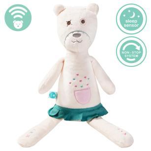 myhummy-white-noise-teddy-bear-pearl