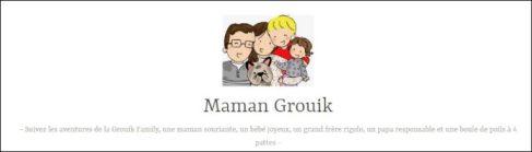 maman-grouik-1-768x219