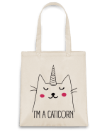 1195361-tote-bag-natural-i-m-a-caticorn-by-freeyourshirt-com