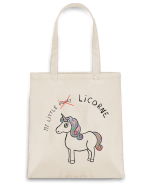 813252-tote-bag-natural-licorne-by-sacha