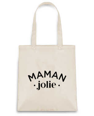 991661-tote-bag-natural-maman-jolie-by-tunetoo