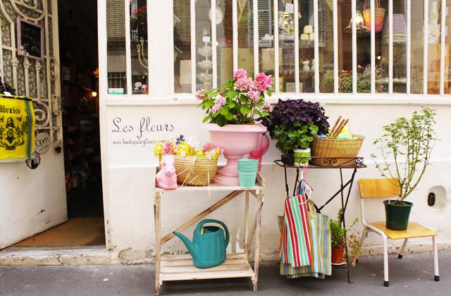 les-fleurs-boutique