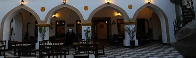 tembo_hotel