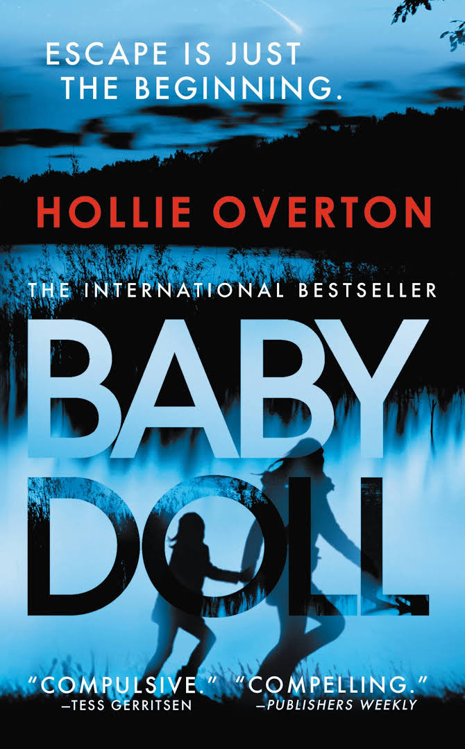 Baby Doll - Hollie Overton