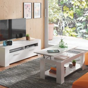 Ambit table basse