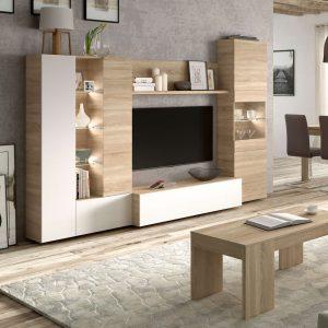 essential meuble tv dansmamaison maroc