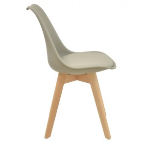 Torre Chaise Olive