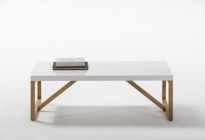 galia table