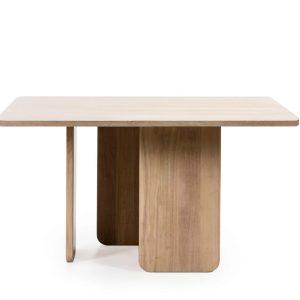 ARQ TABLE