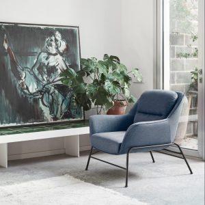 sadira fauteuil