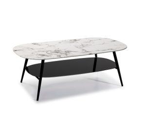 alina table basse
