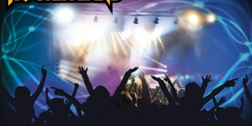 Festival Musik Java Rockinland