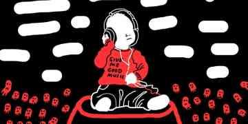 Lagu Pop Terbaru
