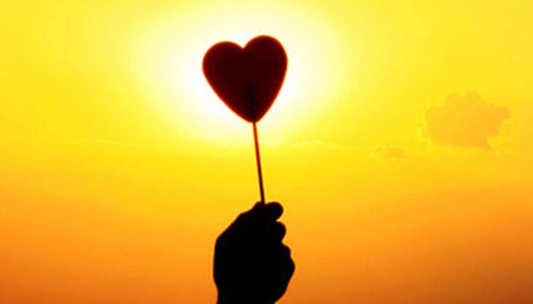 99 Quotes Kata Kata Cinta Sejati Paling Romantis Dan Bermakna