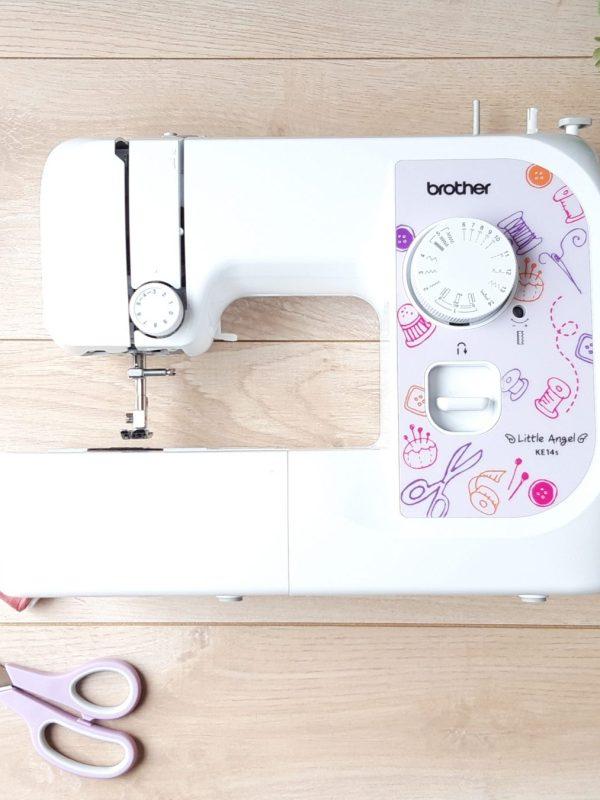 cours de couture morestel - cours de couture bourgoin