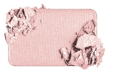 Pink Sugar Semi Sweet Choclate Bar Too faced
