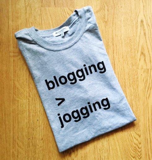 Haul Asos T-shirt Adolescent Clothing