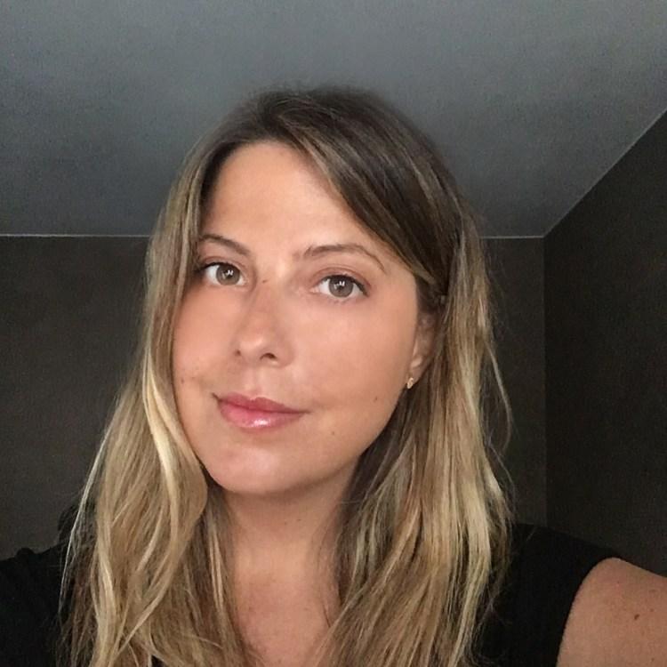 Clarins Hale d'été maquillage make up été bonne mine résultat photo blog total look dans mon sac de fille