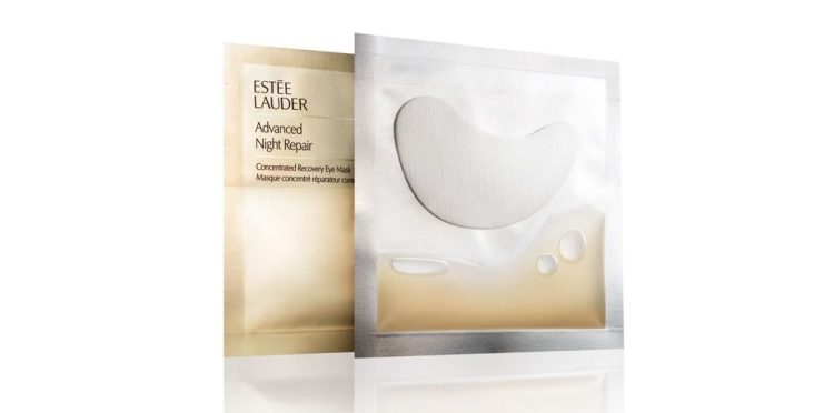 Patch Yeux Estee Lauder Advanced Night Repair