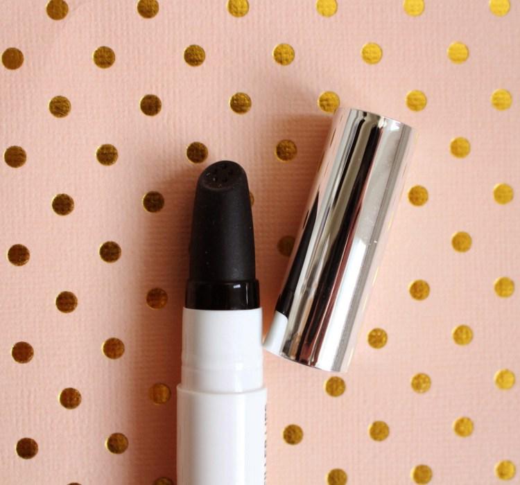 Nutri-Filler Lips Filorga Baume Réparateur Nutrition Lèvres avis blog