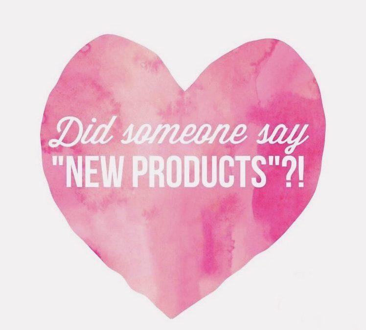 Fenty Beauty, L'Oréal X Balmain,... Les nouveautés maquillage pour la rentrée et la fin d'année Septembre et Décembre 2017