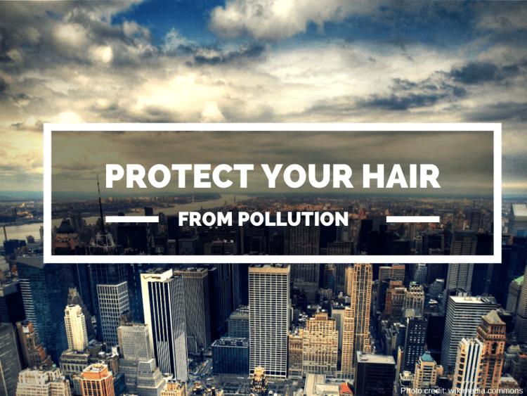 Mon avis sur le shampooing et l'après-shampooing Clean Maniac de Redken blog pollution cheveux