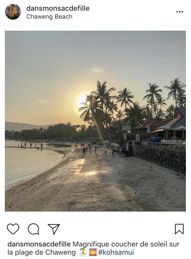 Mes vacances en Thaïlande, au Cambodge et à Dubaï blog voyage