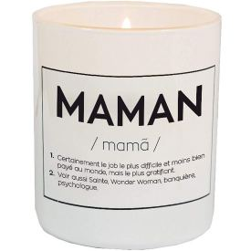 Idées cadeaux et wishlist pour la fêtes des mères 2019 happy mother day blog wishlist bougie maman