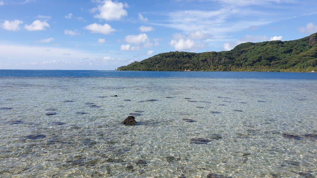 mer Taha'a
