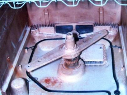 pastille lave vaisselle maison