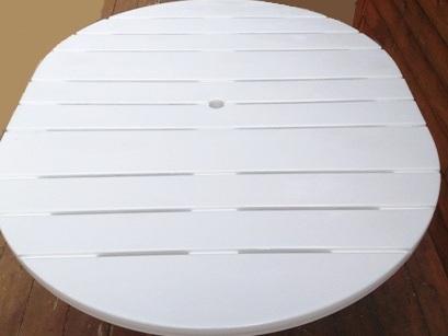 Peindre Vos Meubles De Jardin Pour Renover Votre Patio Dans Notre Maison