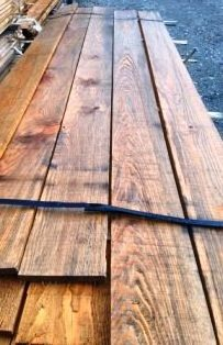 pruche marchand de bois