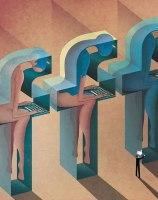 satirical-illustrations-addiction-technology-35__605