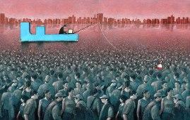 satirical-illustrations-addiction-technology__605