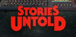 devolver-digital-presents-stories-untold-a-mysterious-episodic-thriller_1486661654-b