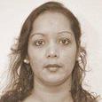 Kawri Devi Nadaraja