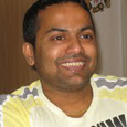 Sivamohan Thiraviyarajah