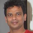 Vasan Thangamaniam