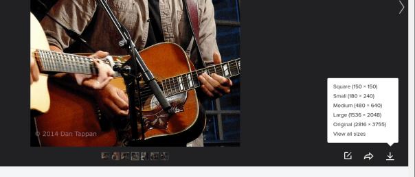 Screenshot from 2014-09-28 10:16:17
