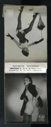 teddy-piaz-boite-dallumettes-femmes-nues-1940