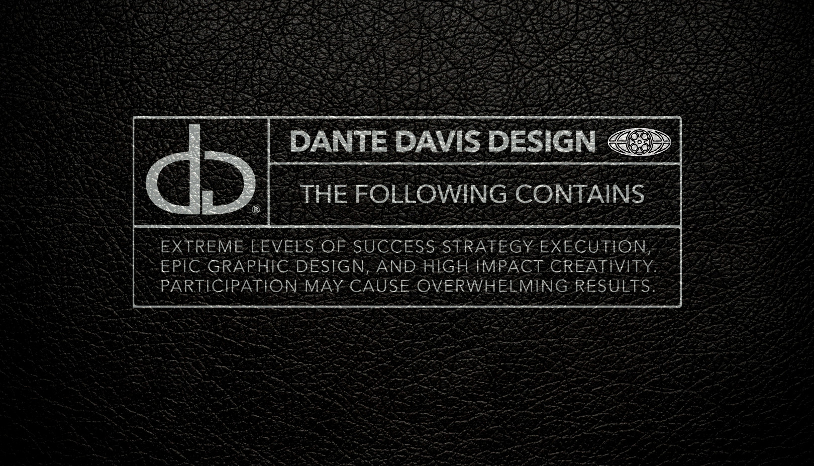 dantedavisdesign-new-background-advisory-e1452541163583