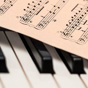 Primeiro Semestre – Curso Online de Música