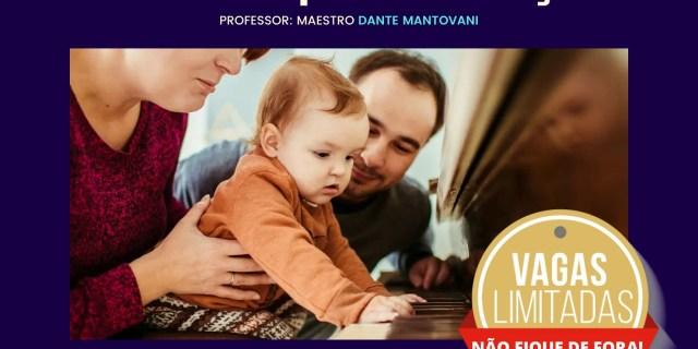 Curso-Como-Ensinar-Musica-Para-Crianças-em-Casa