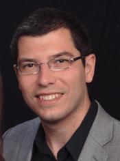 Dr. Lorenzo Giancani