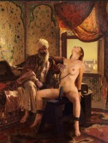 Erotic Art 15
