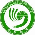 confucius_logo
